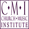 Church Music Institute