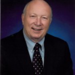 Dr. Robert C. Mann, Director of Music Resources