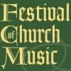 Festival of Church Music