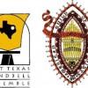 Fort Worth Organists and East Texas Handbells
