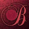 Brite_Divinity_School_logo