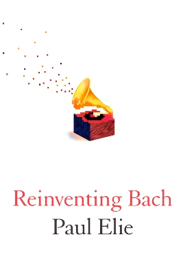 reinventing-bach