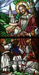 bigstock-Jesus-Loves-the-Children-28358324