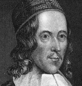 george-herbert-poet