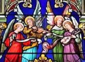 Angels-Music1