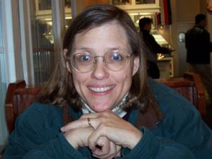 SusanBrownphoto - November 4 Newsletter