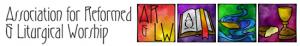 ARLW logo