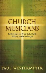 Church Musicians jpg