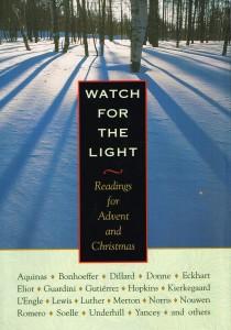 Watch for the Light jpg