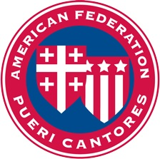 American Federation Pueri Cantores and Church Music Institute Announce Partnership